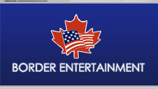 Border Entertainment: Return To Home Page